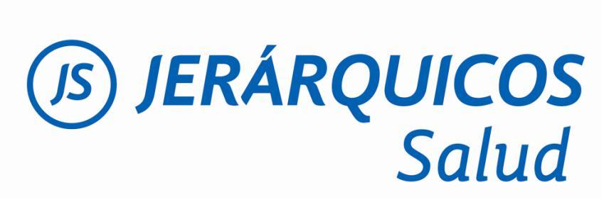 Logo Jerarquico2