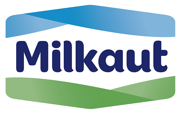 Logo Milkaut